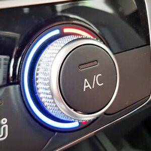 auto ac and heat repair